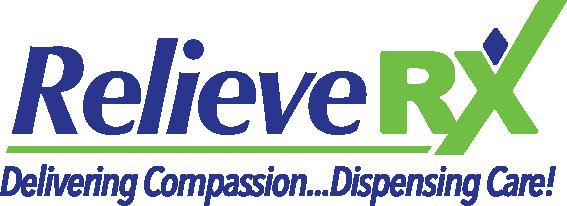 RelieveRX_Logo_5_Final